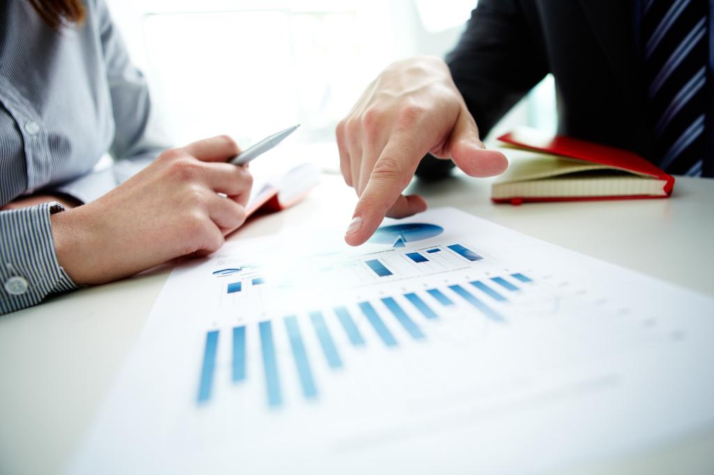 CFO-consulting