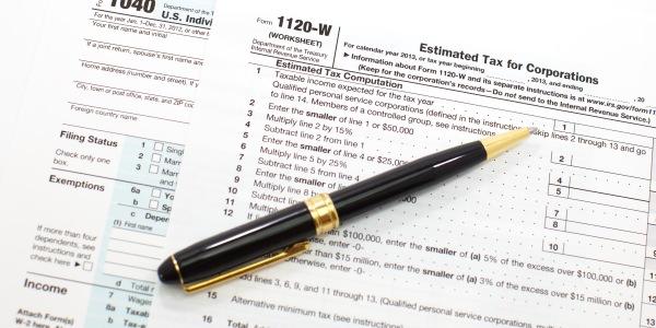 tax-preparation-corporate