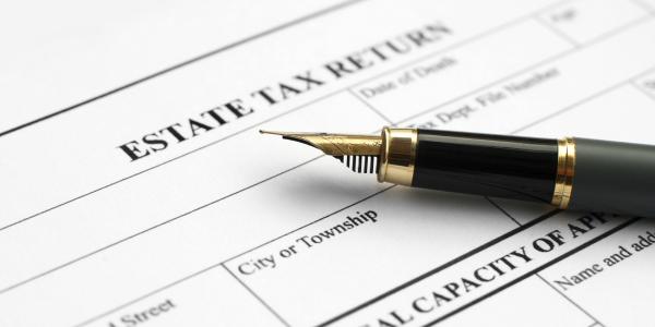 tax-preparation-estate