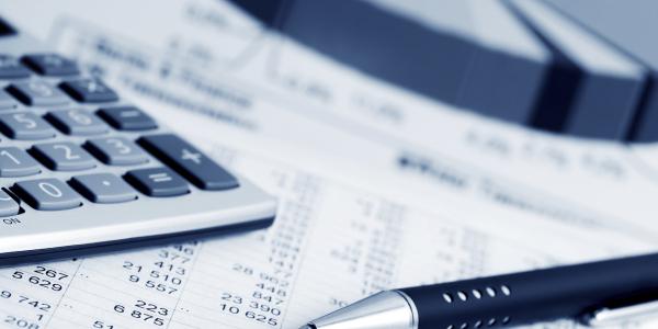 tax-preparation-individual