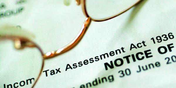 tax-preparation-trust