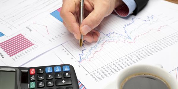 financial-management-services