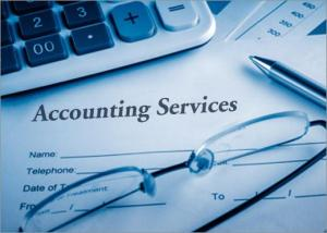 hiring accounting services